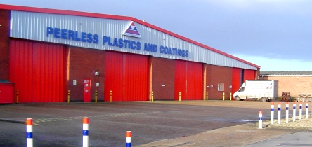 peerless-plastics-coatings