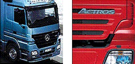 egr-mercedes-benz-actros-june-2006-1