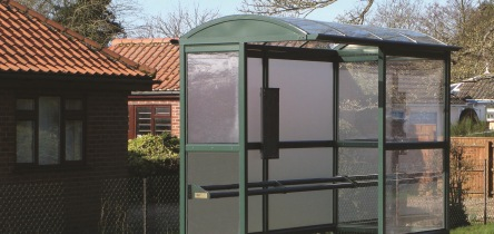 privacy-bus-shelters-january-2009
