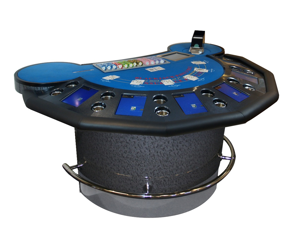 accuplay-games-table.jpg
