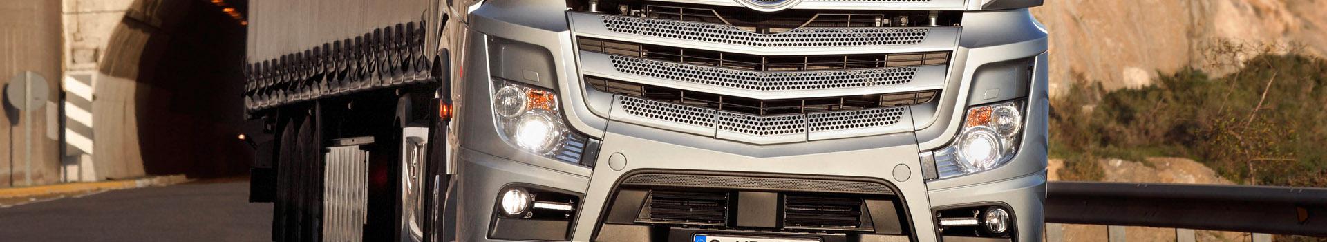 mercedes-benz-coated-headlights