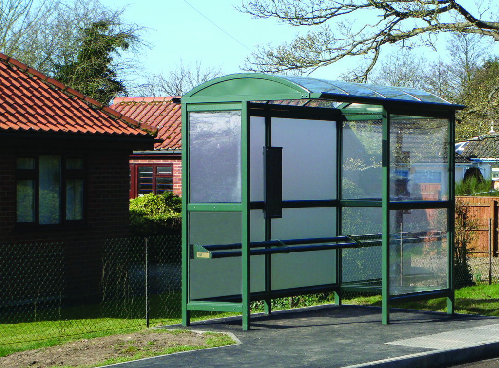 privac y-bus-shelter