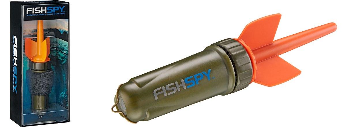 fishspy-building