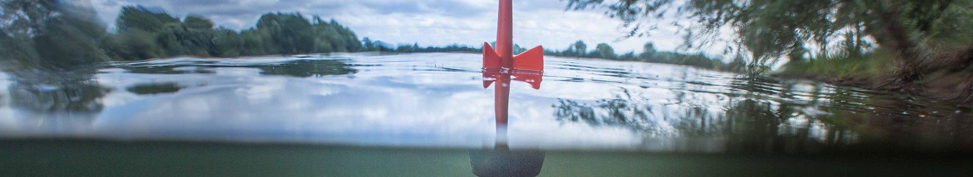 fishspy-lens