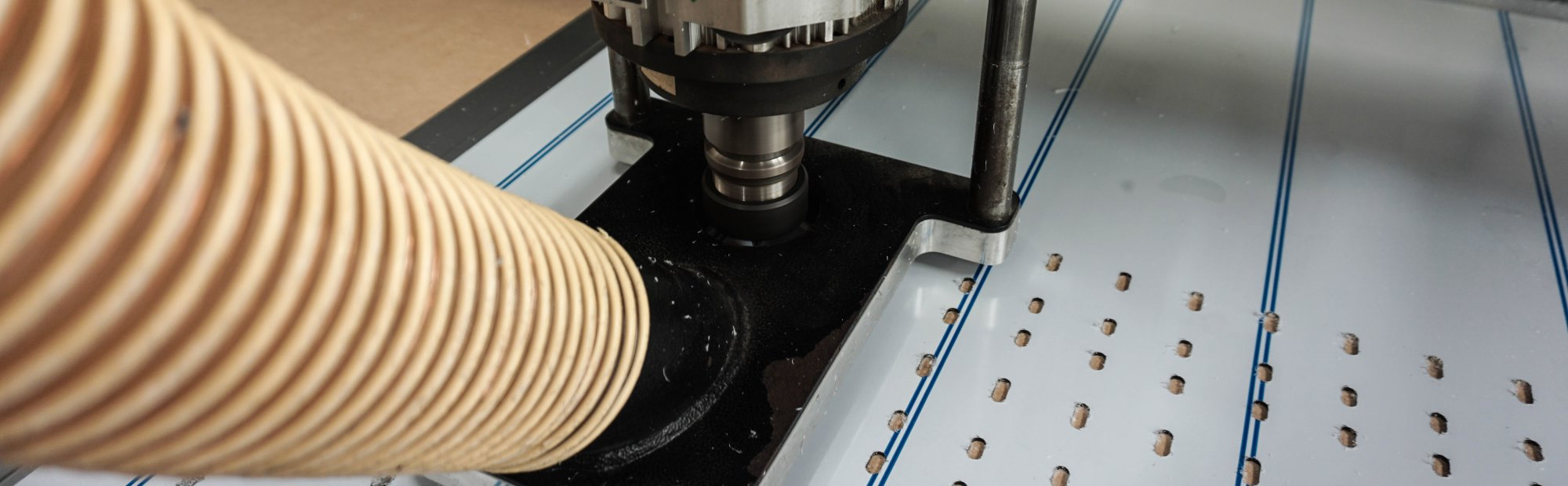 cnc-milling-machine-norfolk