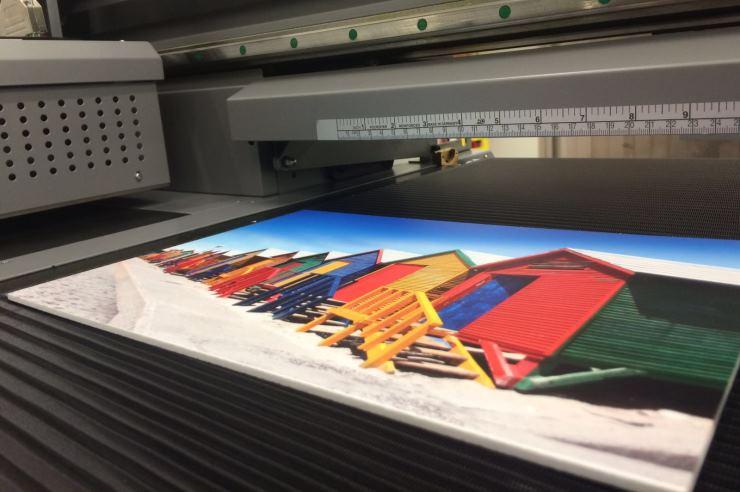 digital-printing-norfolk