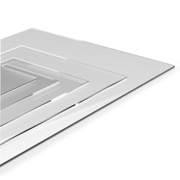 hard-coated-plastic-sheet-buy-online