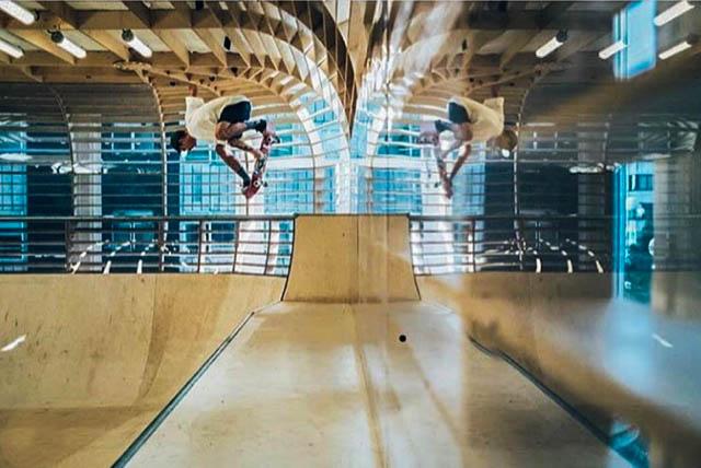 skateboarding-selfridges