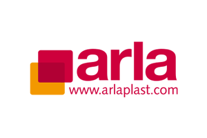 arla-uk-sheet-supplier