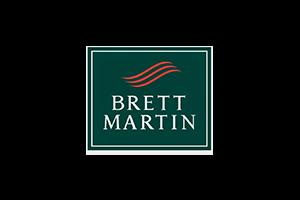 brett-uk-sheet-supplier