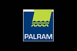 palram-uk-sheet-supplier