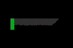 polyguard-uk-sheet-supplier