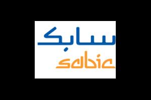 sabic-uk-sheet-supplier.jpg