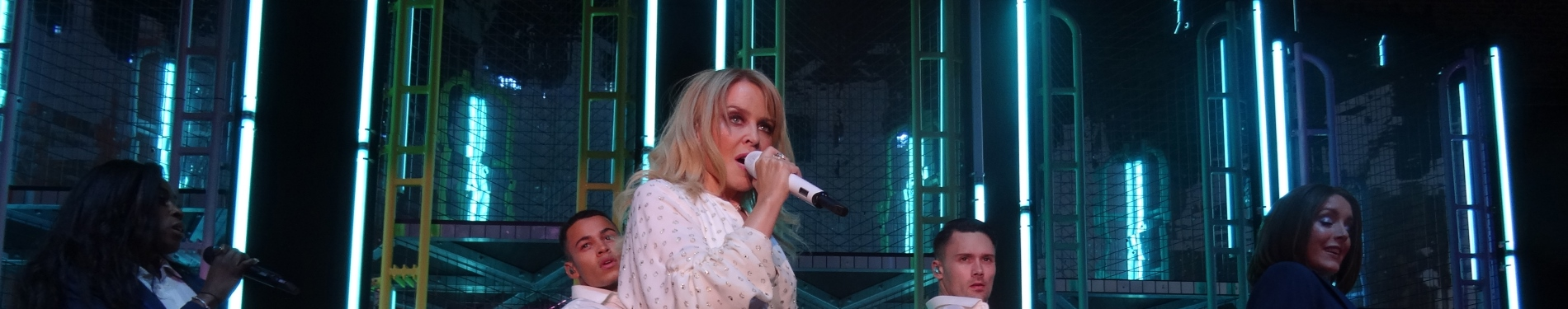 kylie-minogue-glastonbury-case-study-header