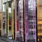 mirrored-columns