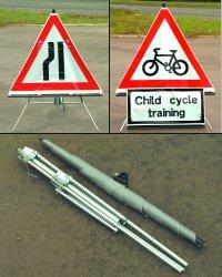 reflex-safety-signs-thetford