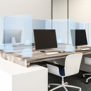 clear-desk-partitions-office-dividers