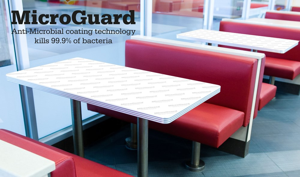 cafe-table-covers