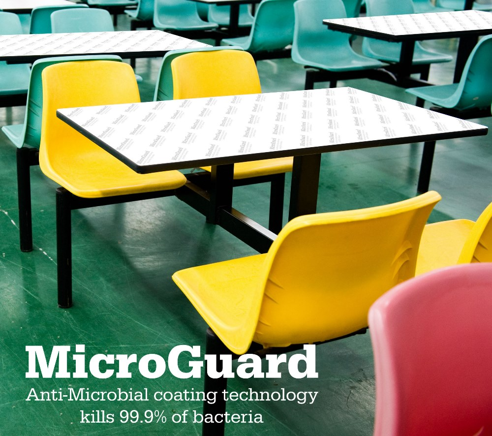 canteen-table-covers