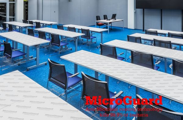 classroom-protective-table-covers