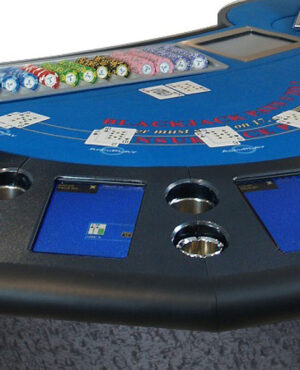 accuplay-table-gambling