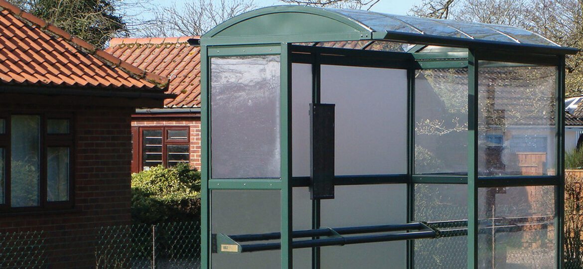 privacy-bus-shelter