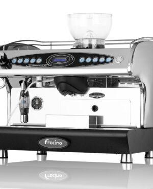 cybercino, coffee machine, paint finish